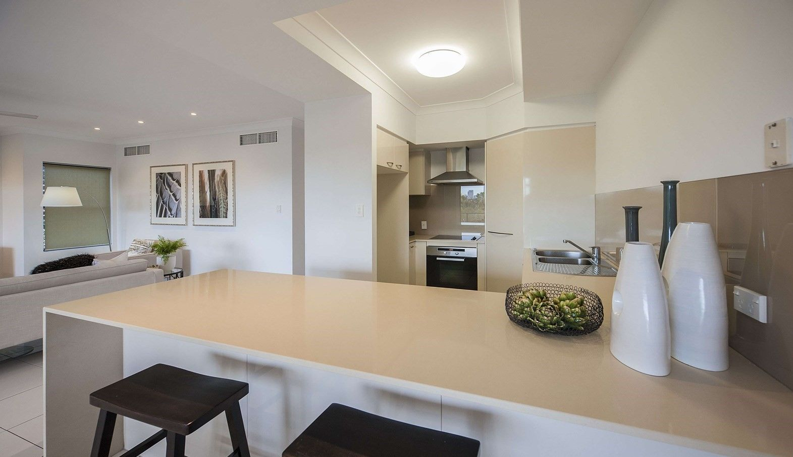 4/1 Austral  Street, St Lucia QLD 4067, Image 2