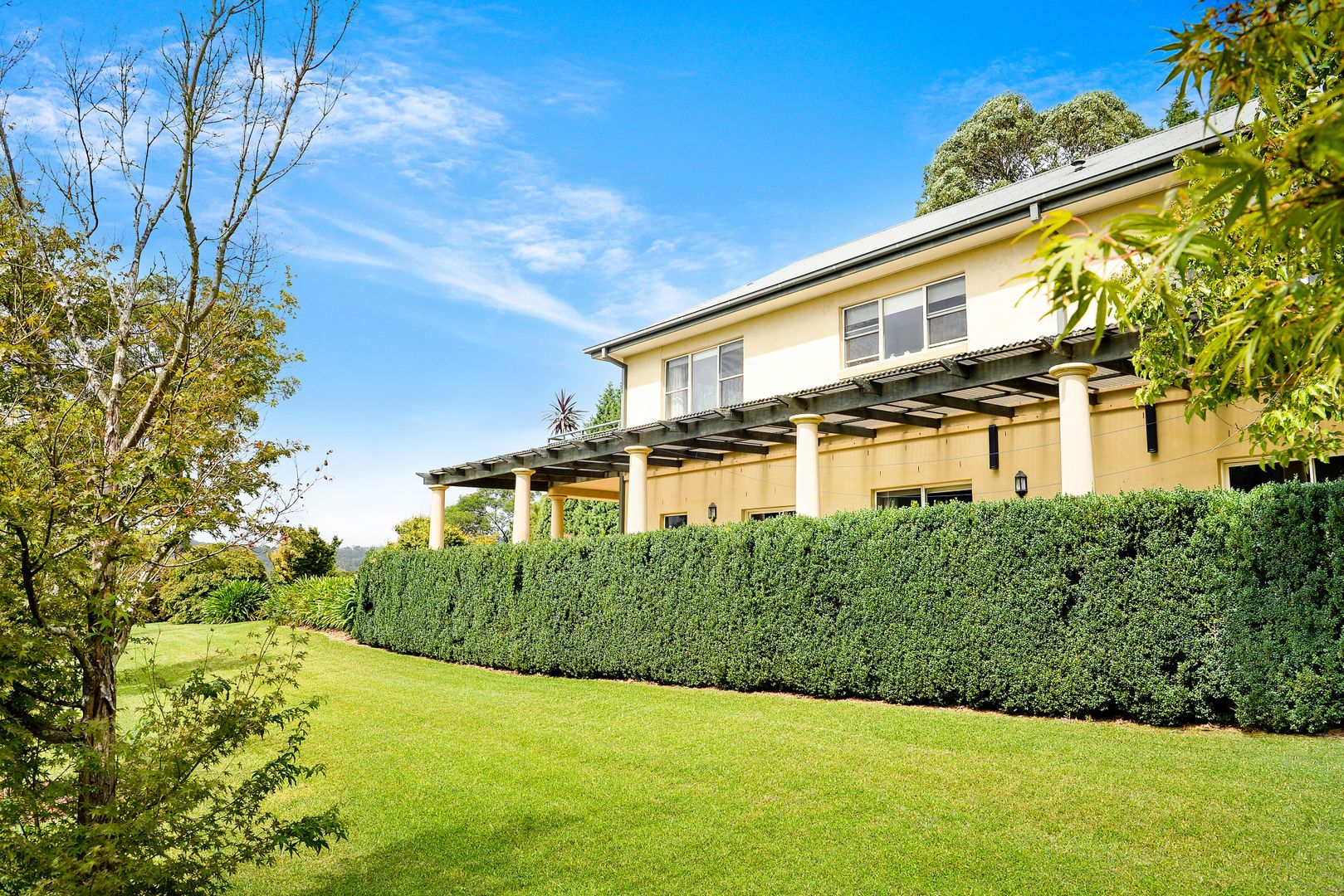 16 Government  Road, Mittagong NSW 2575, Image 1