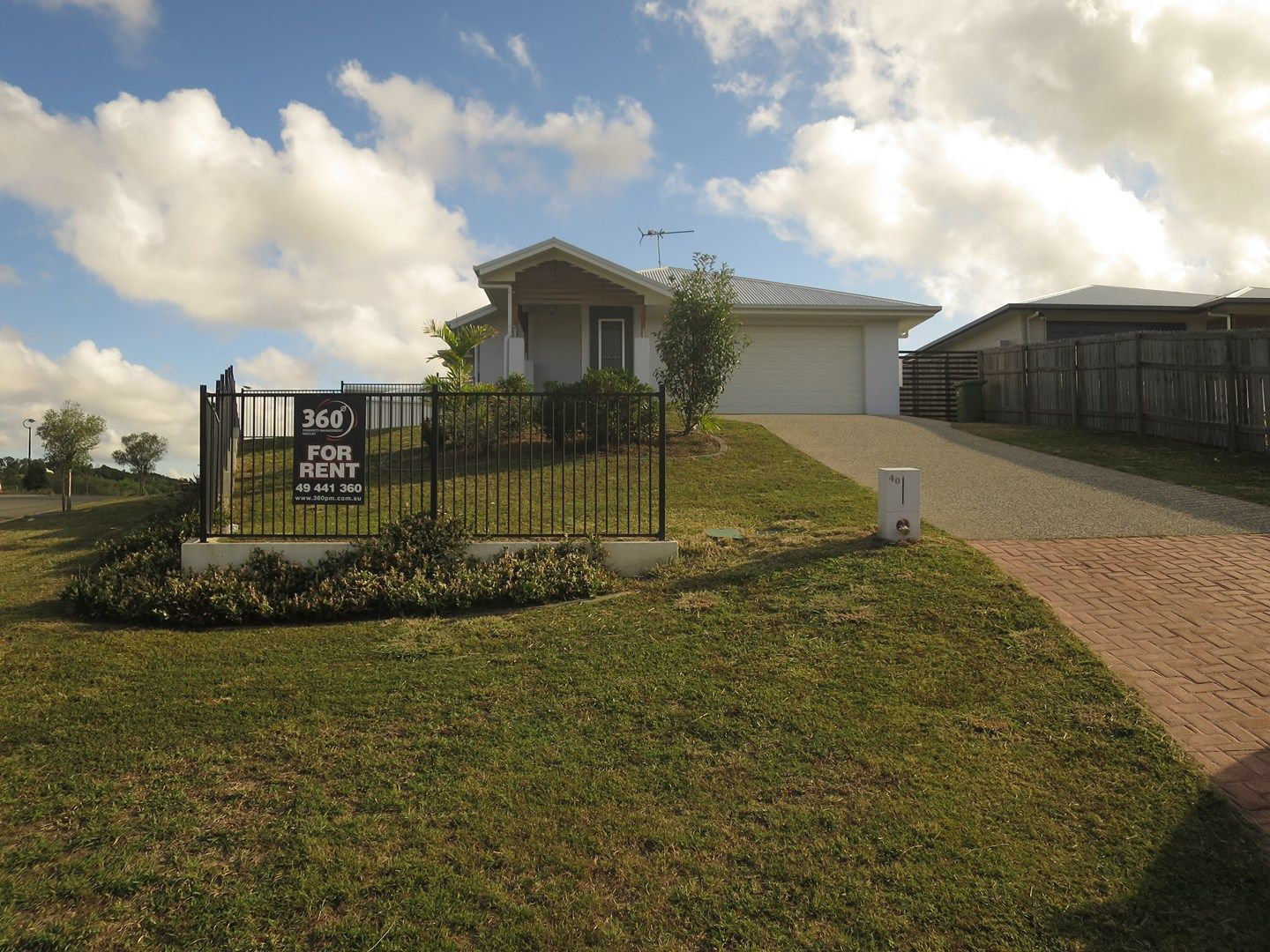 40 Balzan Drive , Rural View QLD 4740, Image 1