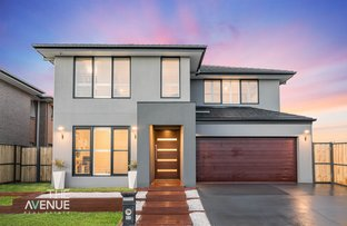 Picture of 22 Nambung  Street, Kellyville NSW 2155