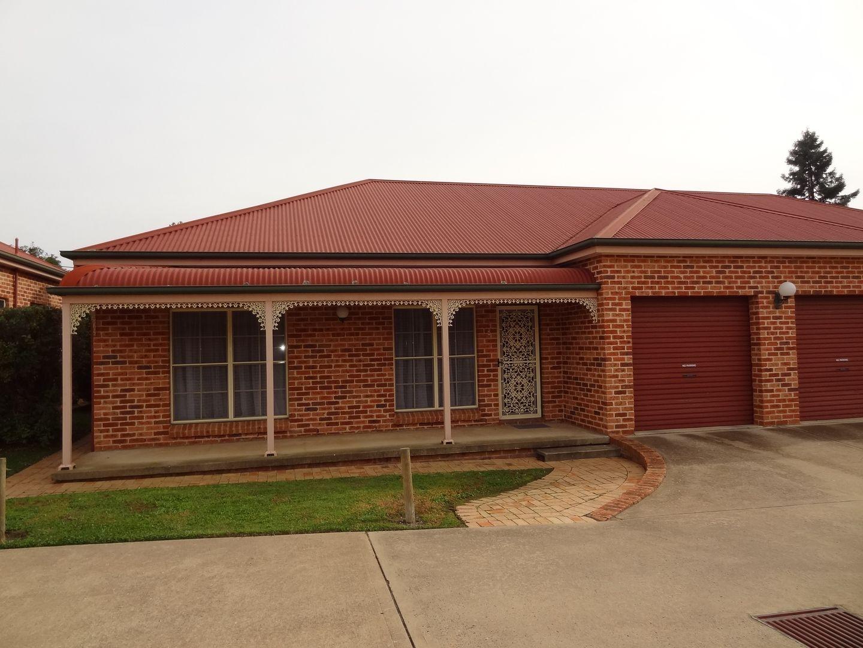 5/84 LAMBERT STREET, Bathurst NSW 2795, Image 0