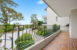 Picture of 22/27-29 Marshall  Street, Manly NSW 2095