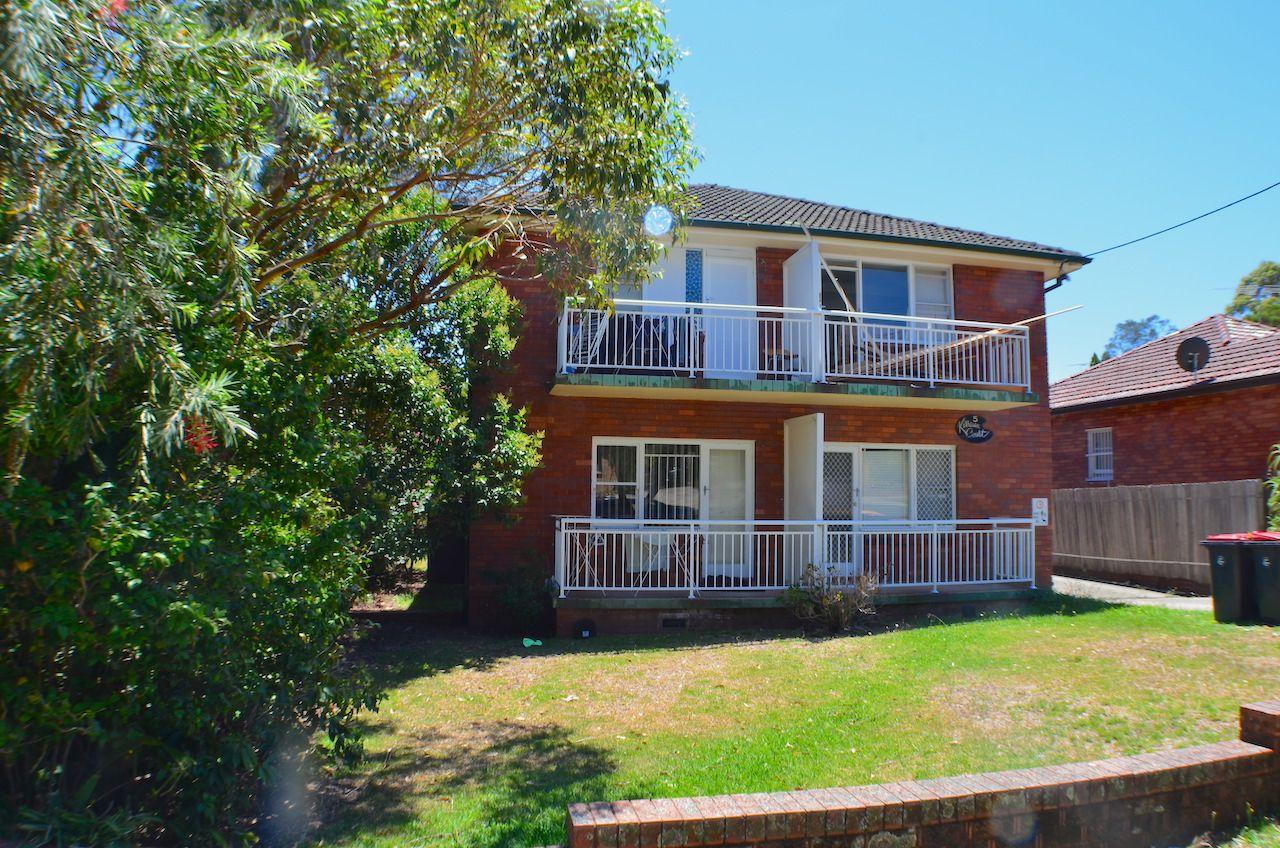 1/5 Myee St, Lakemba NSW 2195, Image 0