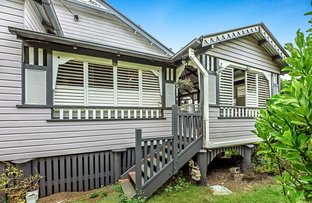 Picture of 3 Bright Street, Newtown QLD 4305