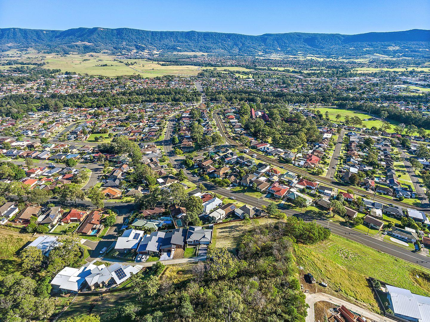 Lot 50/14 Baywood Avenue, Dapto NSW 2530, Image 2
