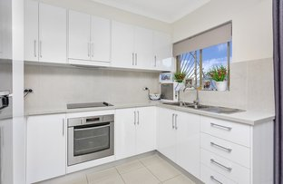Picture of 1/39-41 Cross Street, Corrimal NSW 2518