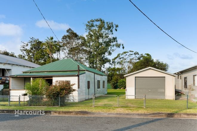 Picture of 1 Hore Street, BROWNSVILLE NSW 2530