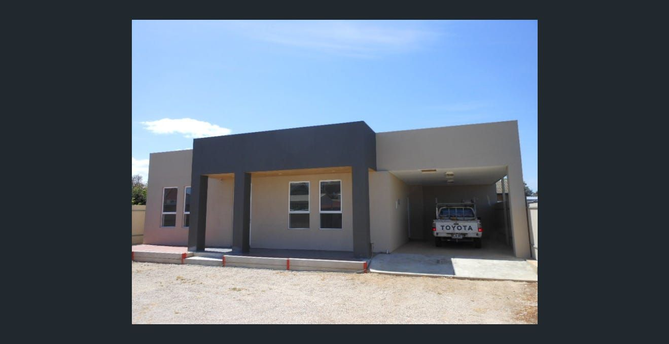 8A Turner Street, Cowandilla SA 5033, Image 0