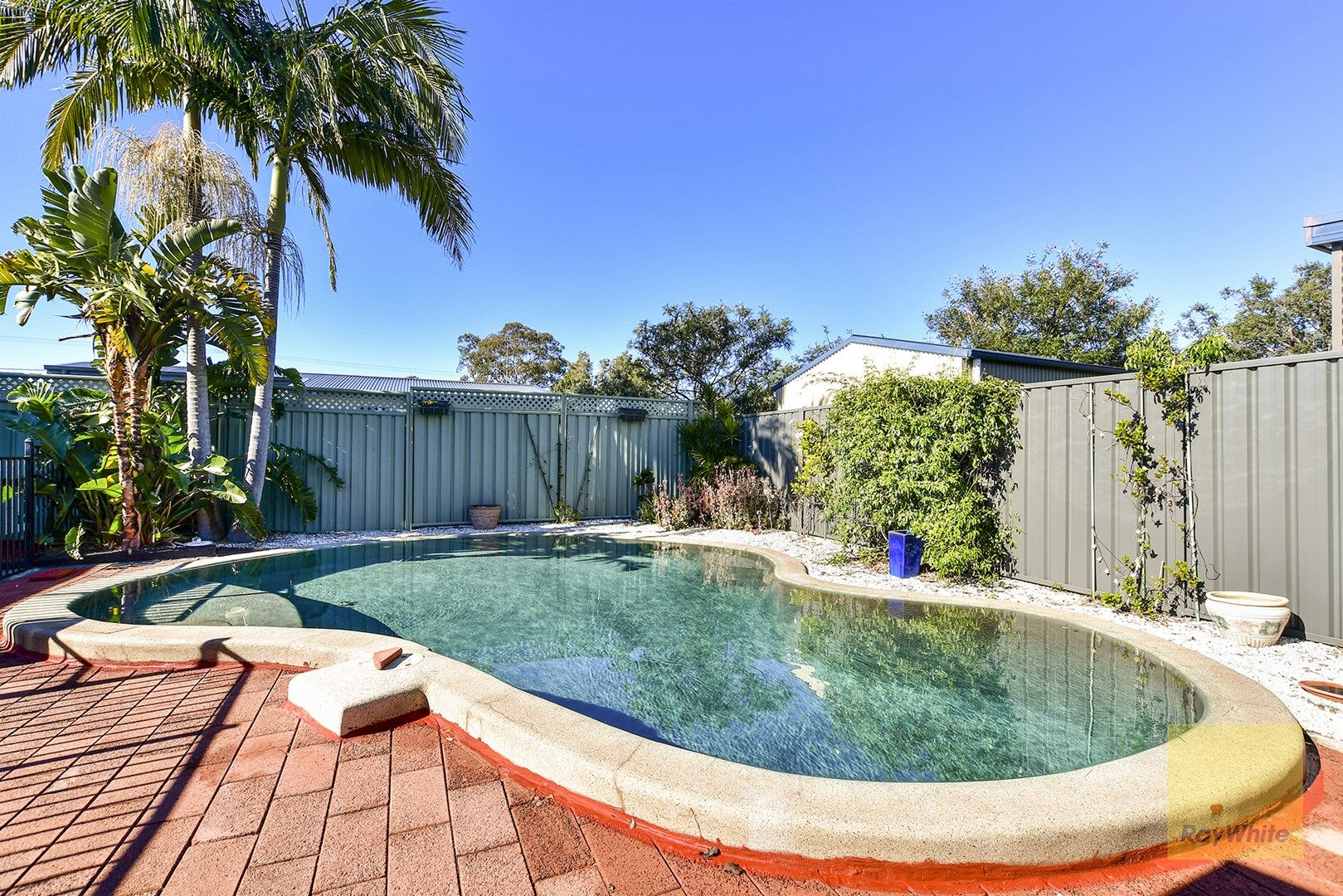 44 Nowack Avenue, Umina Beach NSW 2257, Image 1