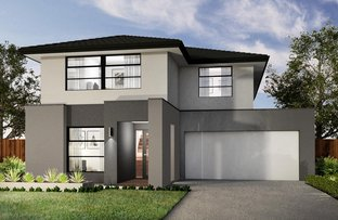 Picture of 1351 Zodiac Drive, Clyde North VIC 3978