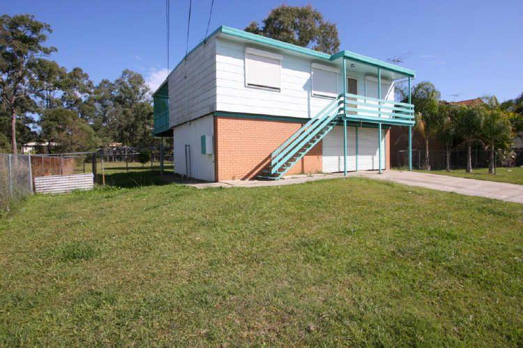 6 Tamarind Street, Marsden QLD 4132, Image 1
