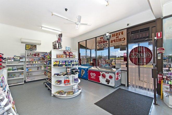Picture of Dennington General Store, DENNINGTON VIC 3280