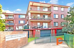 8/115-117 Station Street, Penrith NSW 2750