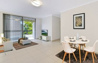 Picture of 64/919 Botany Road, Rosebery NSW 2018