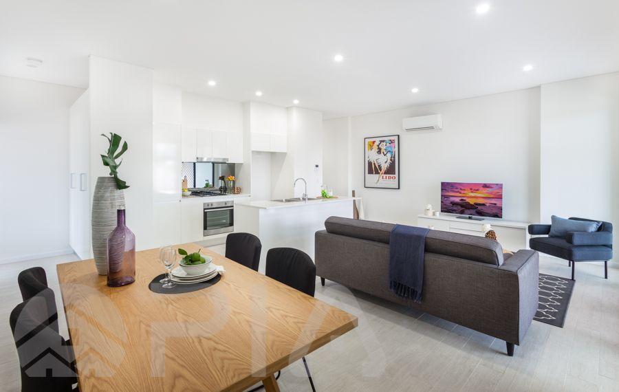 5 Cullen Avenue, Jordan Springs NSW 2747, Image 2