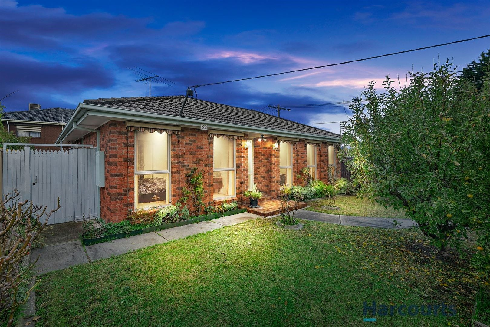 52 Dowling Road, Oakleigh South VIC 3167, Image 0