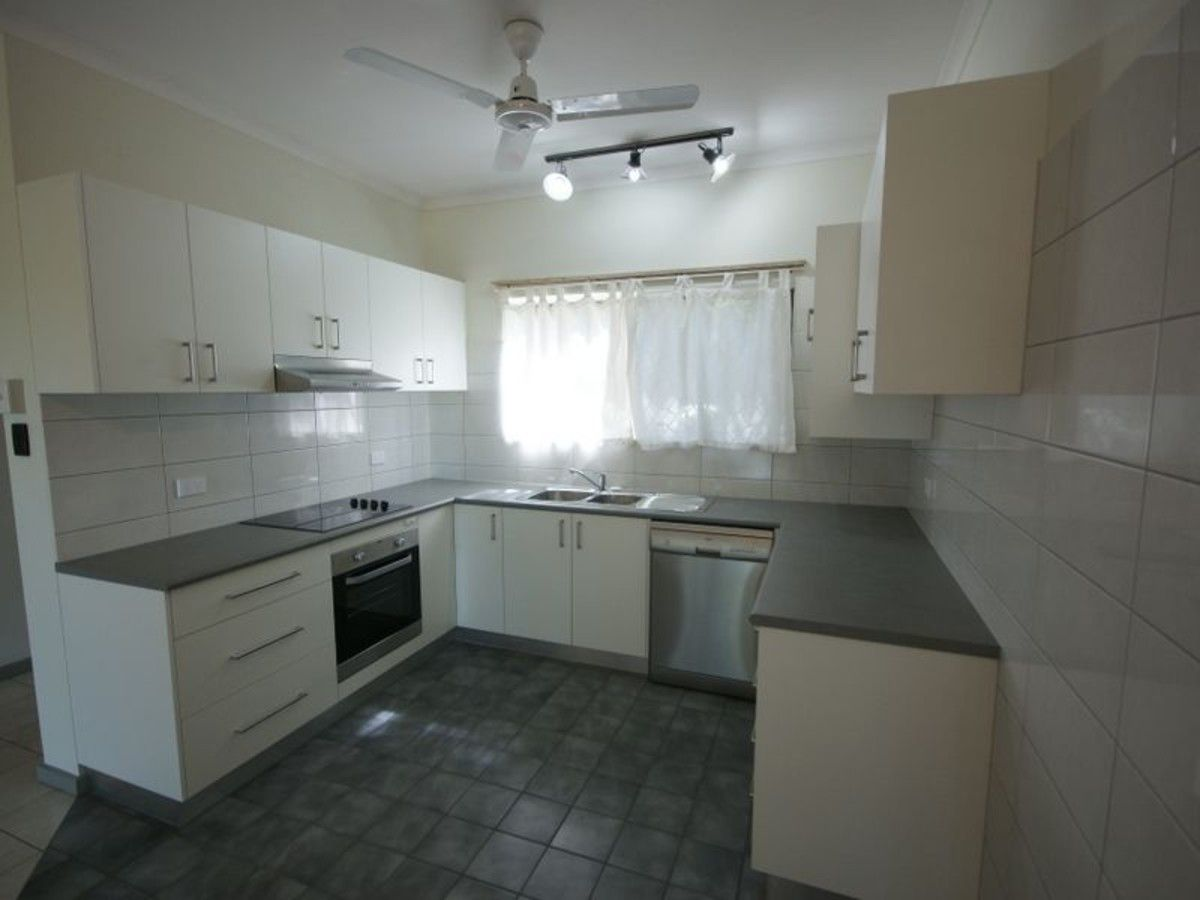 19/73 Progress Drive, Nightcliff NT 0810, Image 0