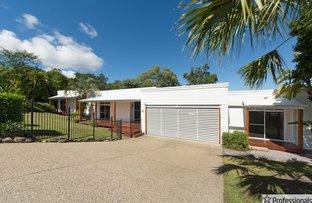 Picture of 38 Red Oak Drive, Tallai QLD 4213