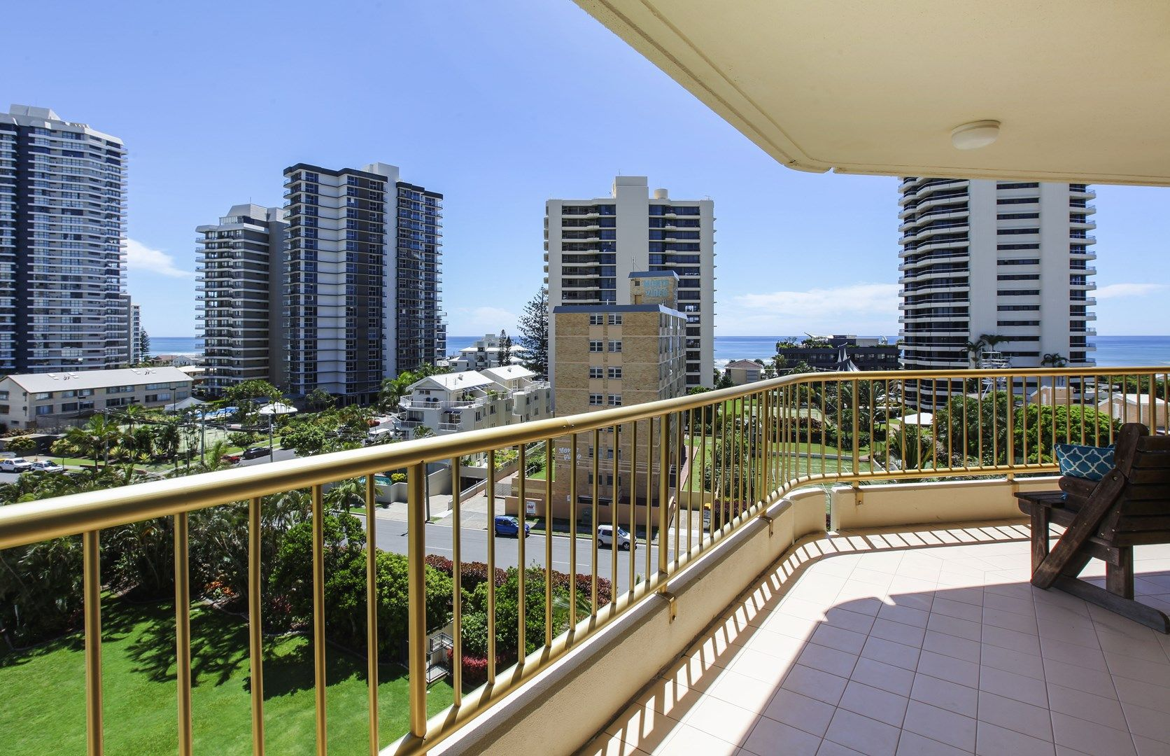 73/1 Serisier Avenue, Main Beach QLD 4217, Image 0
