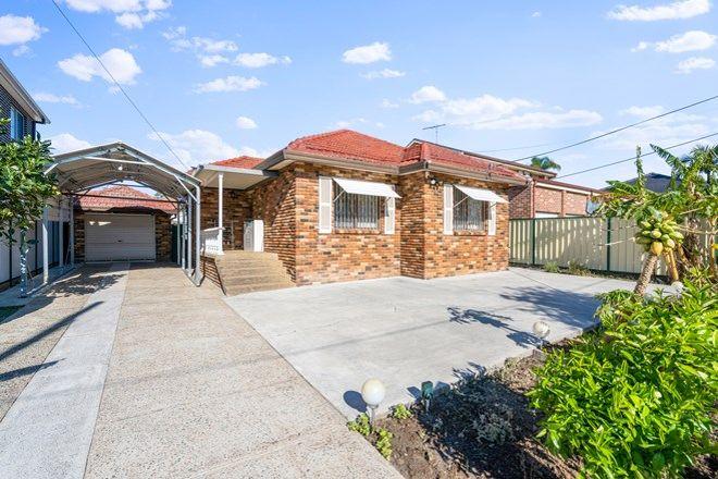 Picture of 26 Gibbs Street, AUBURN NSW 2144