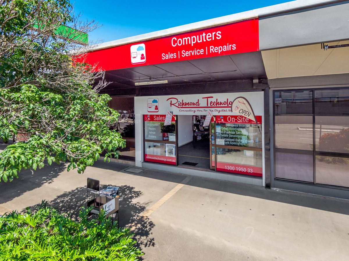 93 Barker Street, Casino NSW 2470, Image 0