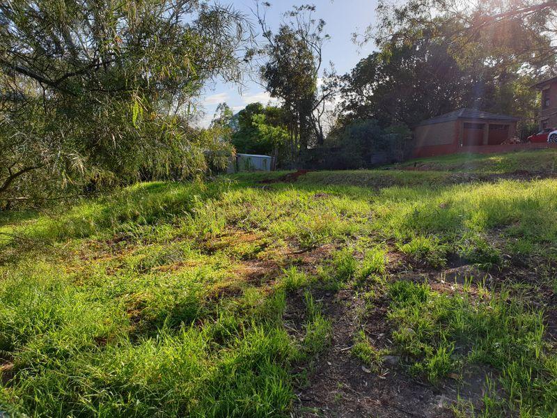 13 Banksia Crescent, Athelstone SA 5076, Image 2