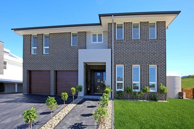2 (Lot 320) Parker Crescent, Berry NSW 2535, Image 0