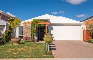60 Olivedale Road, Madeley WA 6065