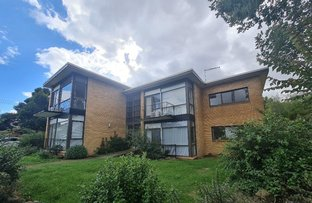Picture of 3/2-4 Namur Street, Kew East VIC 3102