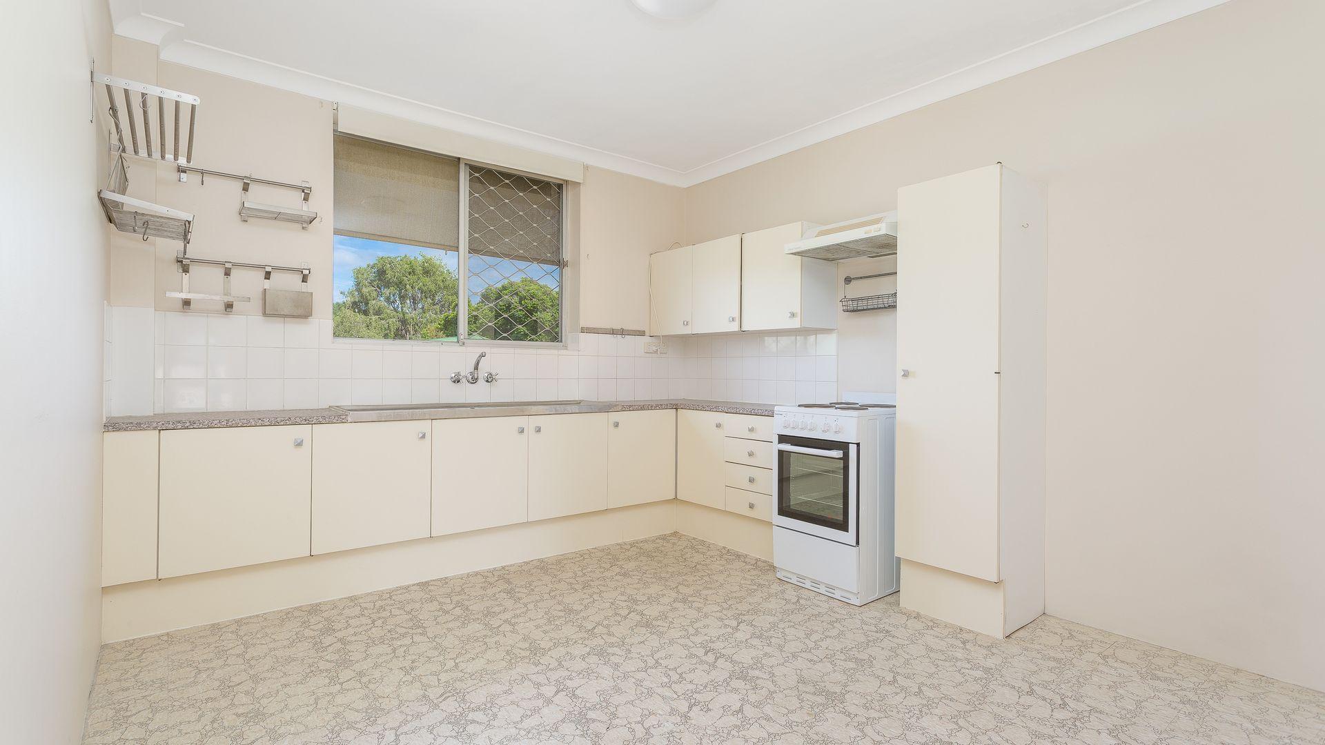 5/23 Jack Street, Gordon Park QLD 4031, Image 2