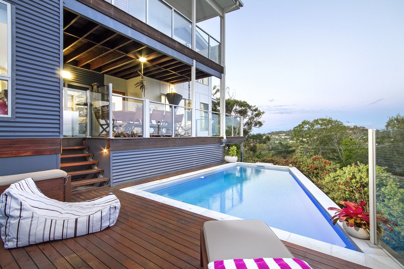 8 Cabbi Court, Coolum Beach QLD 4573, Image 1