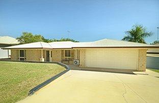 Picture of 15 Michael Drive, Biloela QLD 4715
