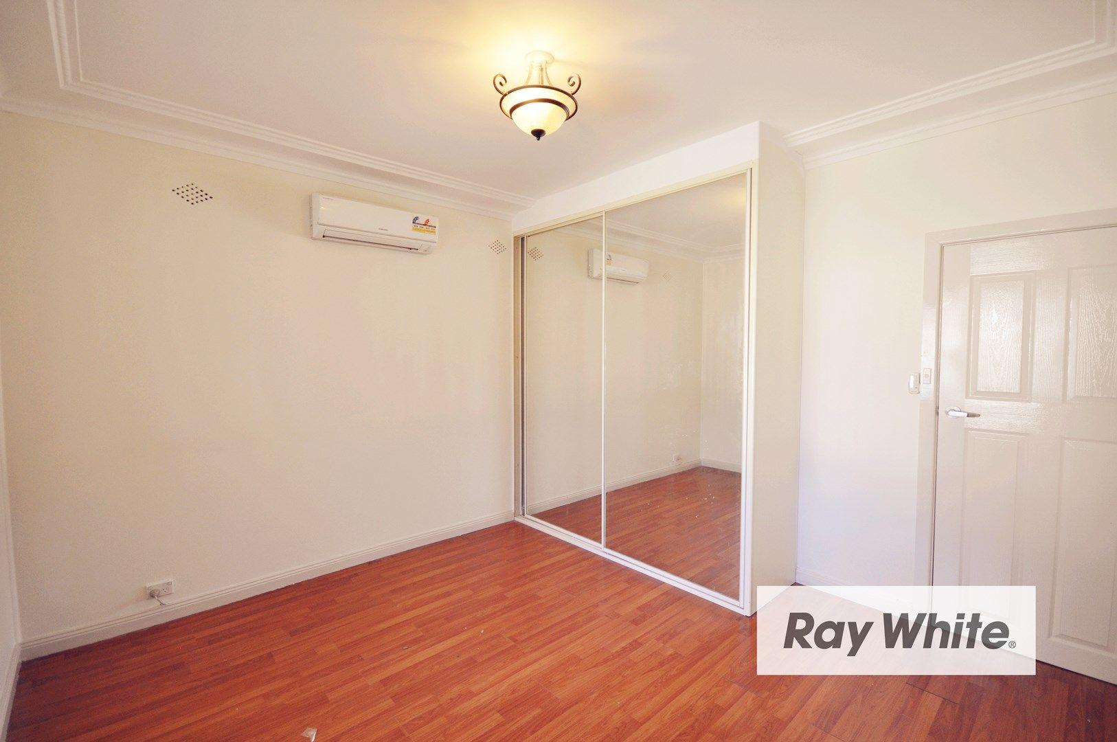 41 Wilfred Street, Lidcombe NSW 2141, Image 0