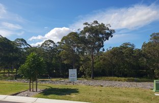 Picture of Lot 35 Carrera Crescent, Cooranbong NSW 2265