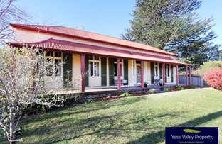 Picture of 30 Grampian Street, Yass NSW 2582