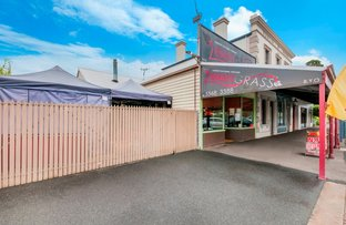 Picture of 55 Bank Street, Port Fairy VIC 3284