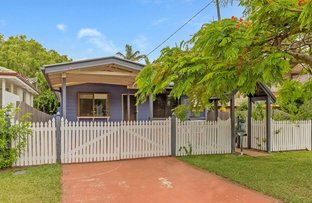 Picture of 56 Turner Street, Scarborough QLD 4020