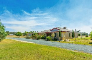 Picture of 226 Hueske Road, Jindera NSW 2642