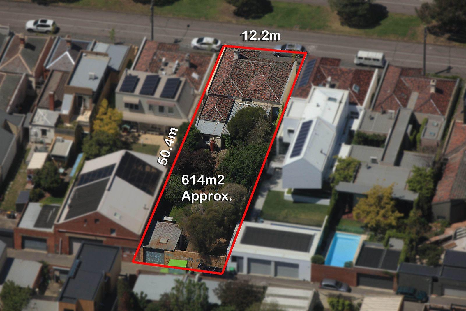 65 Wilson Street, Carlton North VIC 3054, Image 1