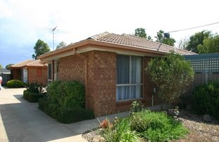 Picture of 1/100 Tower Road, Werribee VIC 3030