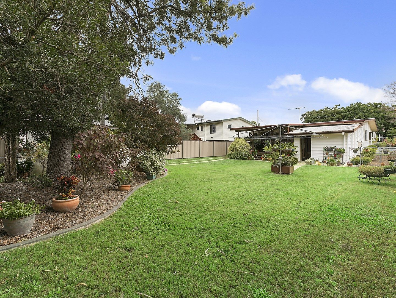 18 Spitfire  Avenue, Strathpine QLD 4500, Image 0