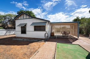 Picture of 30 Harvey Street, South Kalgoorlie WA 6430