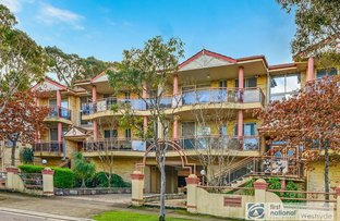 15/65 Meehan Street, Granville NSW 2142