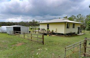 Picture of 74 Bowman Road, Blackbutt QLD 4314