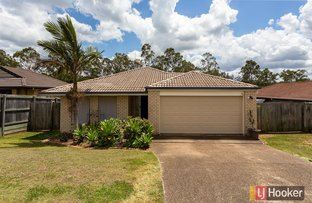 Picture of 131 Currajong Place, Brassall QLD 4305