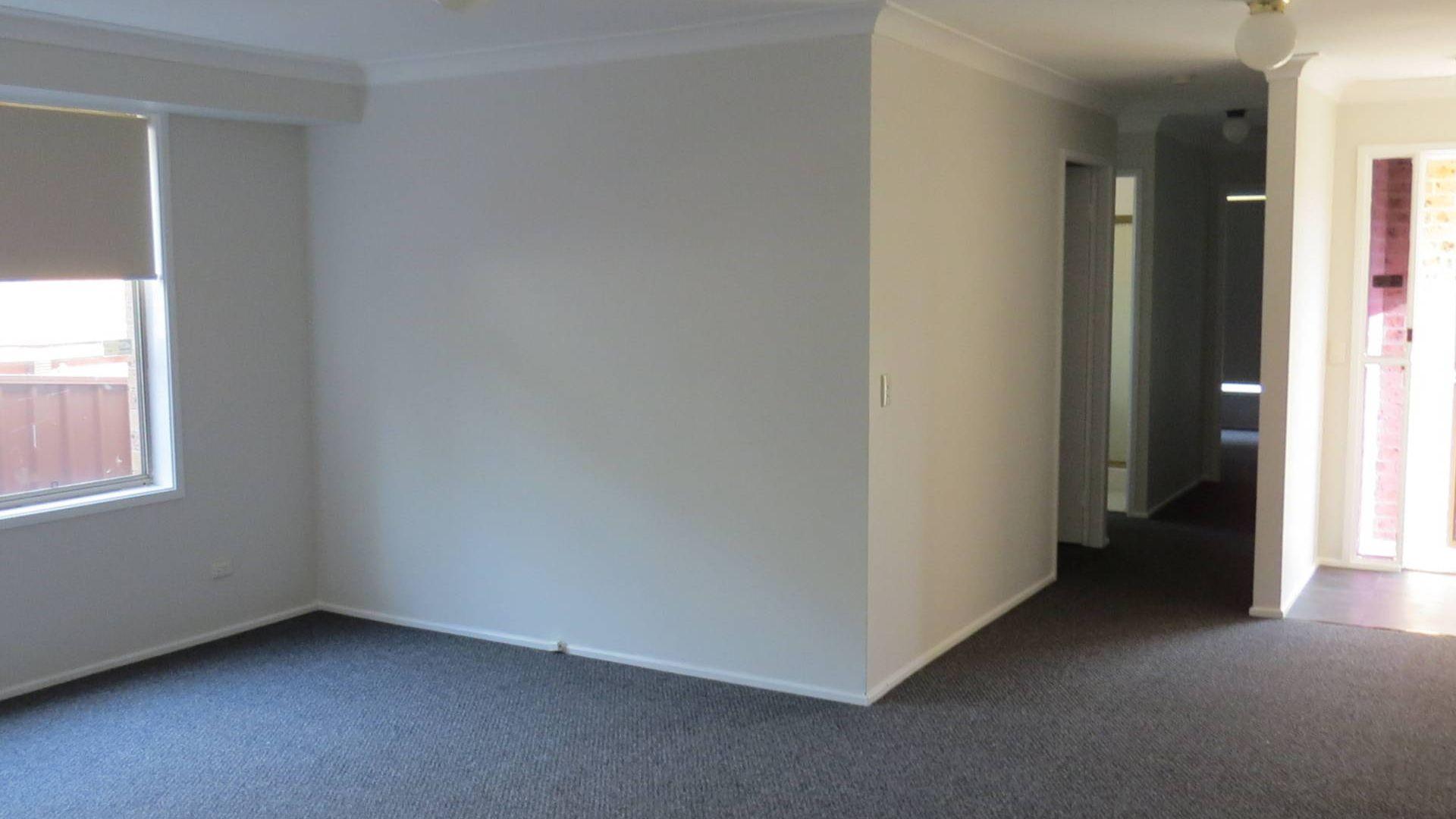 7B Cochrane Street, Minto NSW 2566, Image 1