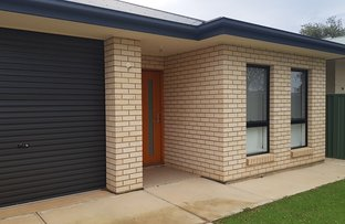 Picture of 50A Somerset Ave, Clearview SA 5085