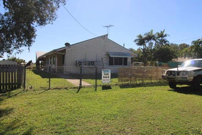 Picture of 37 Brewers Road, SARINA QLD 4737