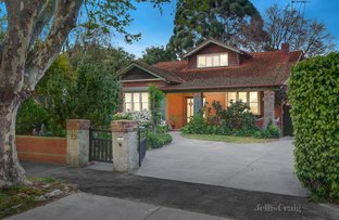 Picture of 20 Murchison Street, St Kilda East VIC 3183