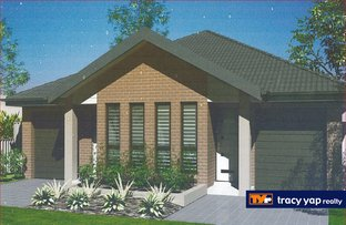 Lot 2/32 Riverstone Road, Riverstone NSW 2765